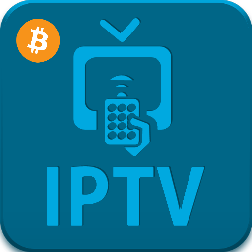 Image Result For Quality Iptv Sub